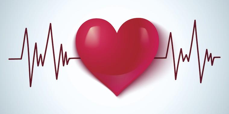 La cohérence cardiaque : bien plus qu'une simple méthode de relaxation !