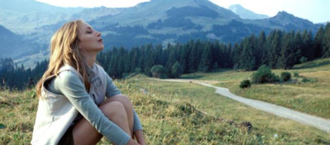 Respirer c'est vivre, bien respirer c'est bien vivre